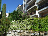 French property for sale in CANNES, Alpes Maritimes - €298,000 - photo 3