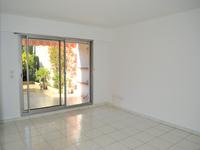 Appartement à vendre à CANNES en Alpes Maritimes - photo 5