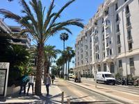 Appartement à vendre à CANNES en Alpes Maritimes - photo 8
