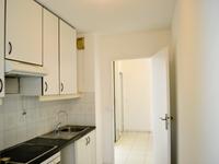 Appartement à vendre à CANNES en Alpes Maritimes - photo 6