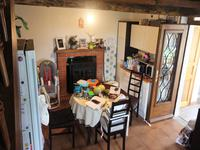 French property for sale in SOURDEVAL, Manche - €67,100 - photo 3
