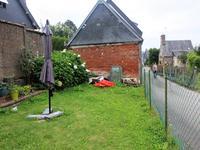 Maison à vendre à SOURDEVAL en Manche - photo 1