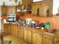 Maison à vendre à RAZAC SUR L ISLE en Dordogne - photo 5