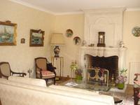 Maison à vendre à RAZAC SUR L ISLE en Dordogne - photo 4