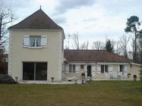 maison à vendre à RAZAC SUR L ISLE, Dordogne, Aquitaine, avec Leggett Immobilier