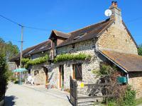 maison à vendre à SAINT LEONARD DES BOIS, Sarthe, Pays_de_la_Loire, avec Leggett Immobilier