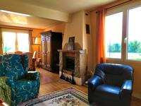 French property for sale in SCRIGNAC, Finistere - €89,000 - photo 4