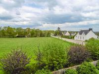 French property for sale in SCRIGNAC, Finistere - €89,000 - photo 6
