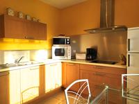 French property for sale in SCRIGNAC, Finistere - €89,000 - photo 3