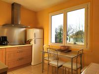 French property for sale in SCRIGNAC, Finistere - €89,000 - photo 2
