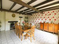 French property for sale in ST MAIXENT DE BEUGNE, Deux Sevres - €294,250 - photo 5