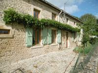 French property for sale in ST MAIXENT DE BEUGNE, Deux Sevres - €294,250 - photo 3