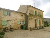 French property for sale in ST MAIXENT DE BEUGNE, Deux Sevres - €294,250 - photo 10