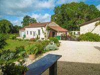 Maison à vendre à ST MAIXENT DE BEUGNE en Deux Sevres - photo 1