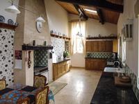 Maison à vendre à ST MAIXENT DE BEUGNE en Deux Sevres - photo 3