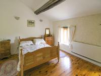 Maison à vendre à ST MAIXENT DE BEUGNE en Deux Sevres - photo 6