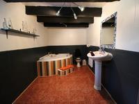 French property for sale in JOSSELIN, Morbihan - €96,000 - photo 7