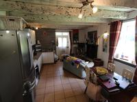 French property for sale in JOSSELIN, Morbihan - €96,000 - photo 3