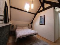 French property for sale in JOSSELIN, Morbihan - €96,000 - photo 5