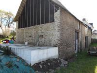 French property for sale in JOSSELIN, Morbihan - €96,000 - photo 8
