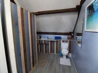 French property for sale in JOSSELIN, Morbihan - €96,000 - photo 9