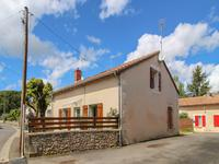 French property, houses and homes for sale inMAZEROLLESVienne Poitou_Charentes