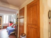 French property for sale in CORRENS, Var - €235,000 - photo 4