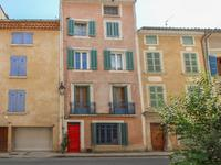 French property, houses and homes for sale inCORRENSVar Provence_Cote_d_Azur
