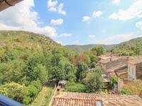 French property for sale in CORRENS, Var - €235,000 - photo 2