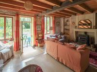French property for sale in MIGRON, Charente Maritime - €294,000 - photo 2