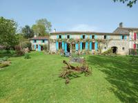 French property, houses and homes for sale inMIGRONCharente_Maritime Poitou_Charentes