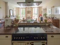French property for sale in MIGRON, Charente Maritime - €294,000 - photo 4