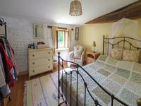 French property for sale in MIGRON, Charente Maritime - €294,000 - photo 10