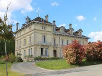 appartement à vendre à BORDEAUX, Gironde, Aquitaine, avec Leggett Immobilier