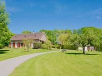 French property for sale in ST SAUD LACOUSSIERE, Dordogne - €278,200 - photo 3