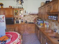 French property for sale in ST SAUD LACOUSSIERE, Dordogne - €278,200 - photo 8