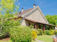 French property for sale in ST SAUD LACOUSSIERE, Dordogne - €278,200 - photo 6
