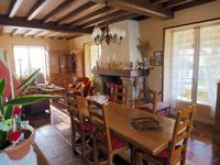 French property for sale in ST SAUD LACOUSSIERE, Dordogne - €278,200 - photo 7