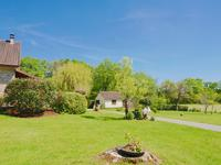 French property for sale in ST SAUD LACOUSSIERE, Dordogne - €278,200 - photo 4