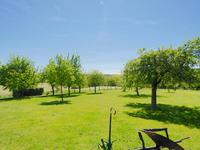 French property for sale in ST SAUD LACOUSSIERE, Dordogne - €278,200 - photo 5
