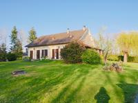 French property for sale in ST SAUD LACOUSSIERE, Dordogne - €278,200 - photo 10