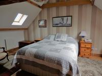 French property for sale in LA FERTE MACE, Orne - €199,800 - photo 7