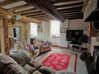 French property for sale in LA FERTE MACE, Orne - €199,800 - photo 6
