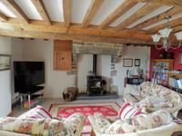 French property for sale in LA FERTE MACE, Orne - €199,800 - photo 5