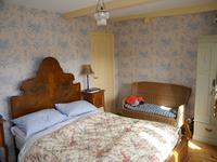 French property for sale in MONCONTOUR, Cotes d Armor - €130,800 - photo 6