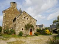 French property for sale in PLOUIGNEAU, Finistere - €1,365,000 - photo 10