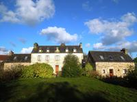 French property for sale in PLOUIGNEAU, Finistere - €1,365,000 - photo 2