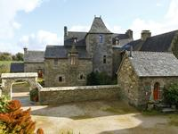 French property for sale in PLOUIGNEAU, Finistere - €1,365,000 - photo 8