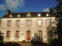 French property for sale in PLOUIGNEAU, Finistere - €1,365,000 - photo 4