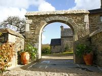 French property for sale in PLOUIGNEAU, Finistere - €1,365,000 - photo 3